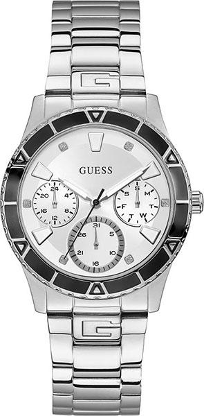 Женские часы Guess W1158L3