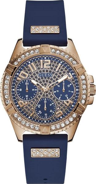 Женские часы Guess W1160L3