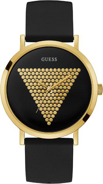 Мужские часы Guess W1161G1