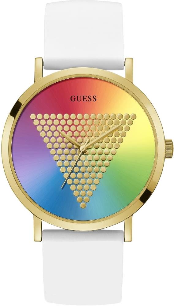 Мужские часы Guess W1161G5