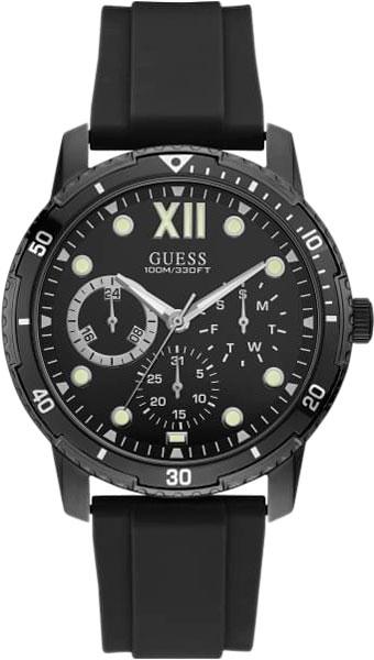 Мужские часы Guess W1174G2