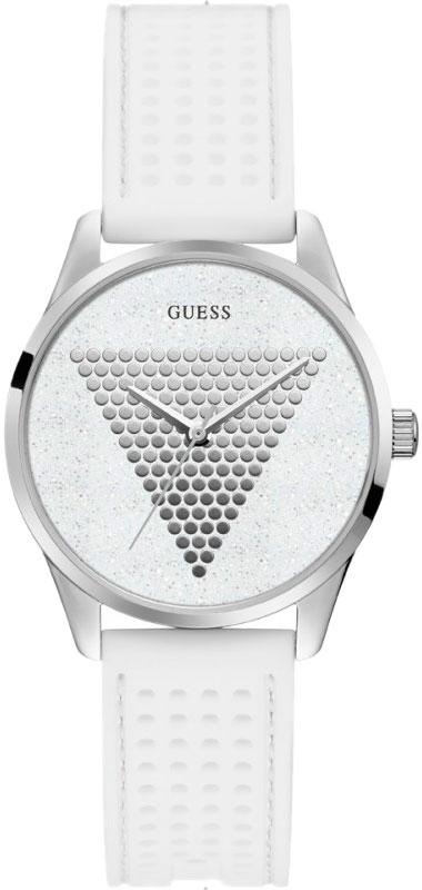Женские часы Guess W1227L1