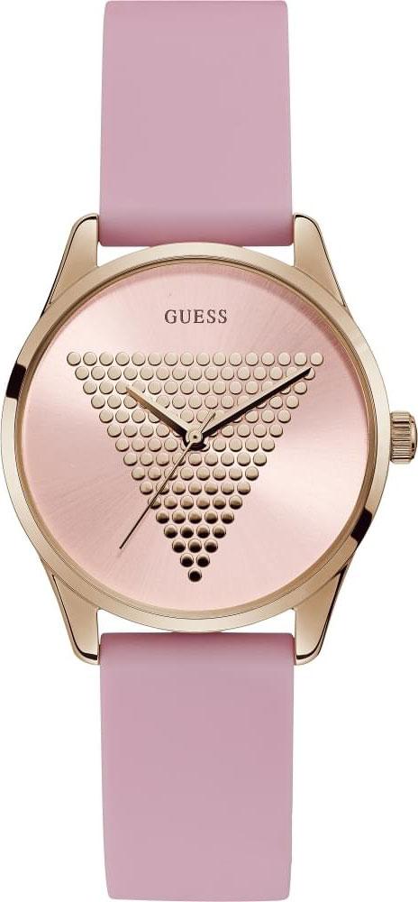 Женские часы Guess W1227L4.