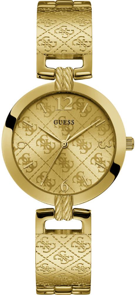 Женские часы Guess W1228L2