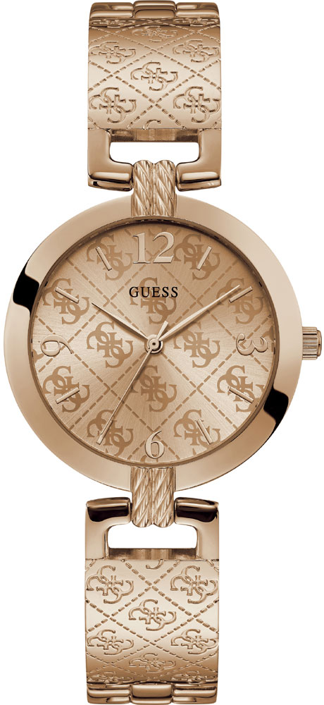 Женские часы Guess W1228L3