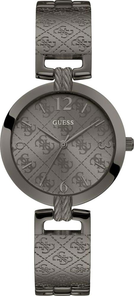 Женские часы Guess W1228L4 цена и фото