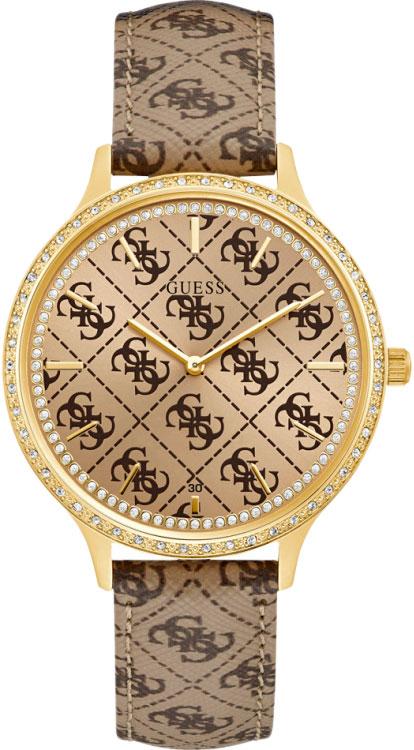 Женские часы Guess W1229L2