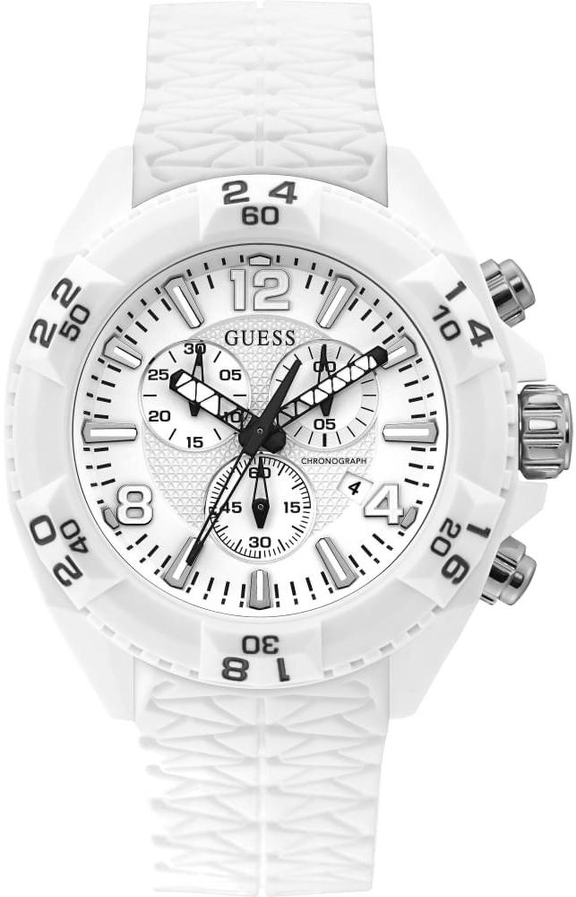 Мужские часы Guess W1271G1