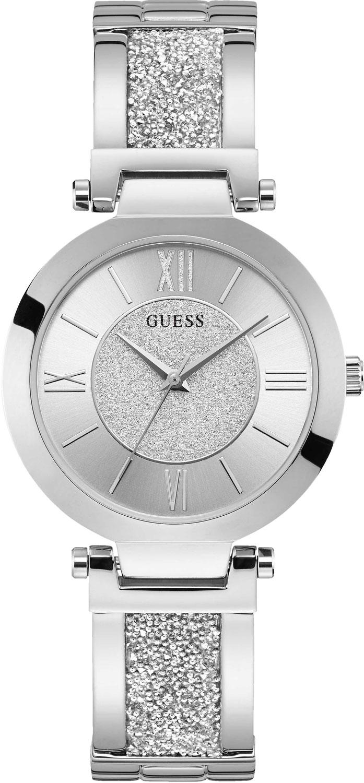 Женские часы Guess W1288L1