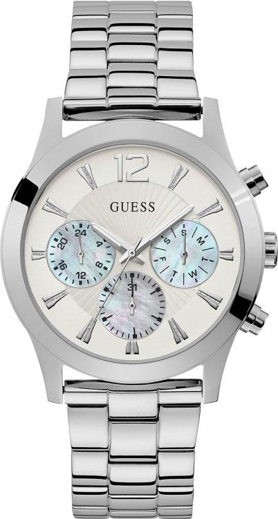 Женские часы Guess W1295L1