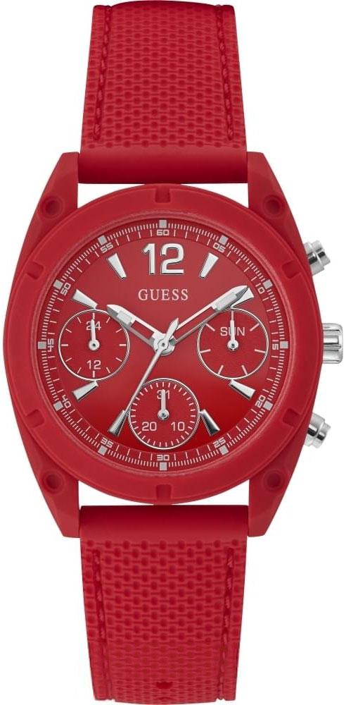 Женские часы Guess W1296L3