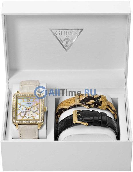 Женские часы Guess W15057L1