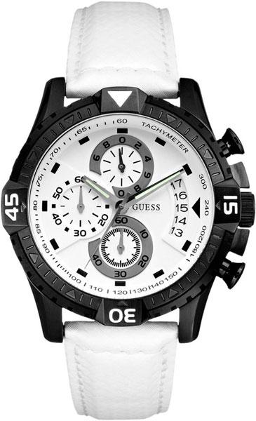 Мужские часы Guess W18547G2