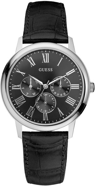 �������� ������ ���� �� ������� Guess W70016G1
