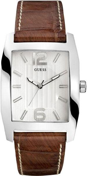 Мужские часы Guess W70023G2