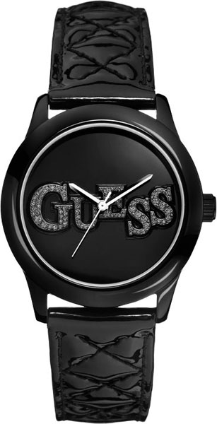 Женские часы Guess W70040L2