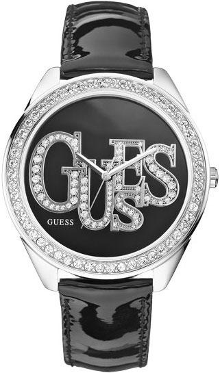 Часы Guess » Каталог наручных часов