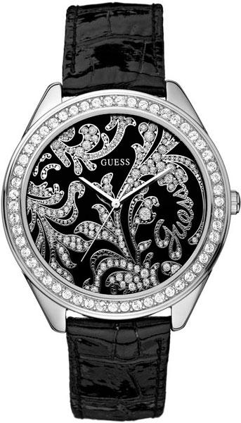 Женские наручные fashion часы в коллекции Sport