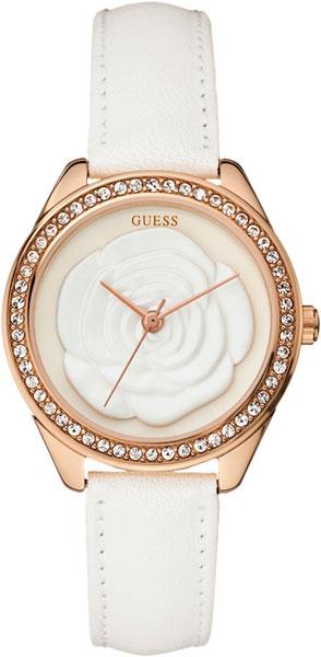 Женские часы Guess W90083L1