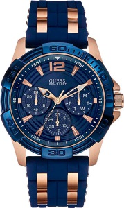 Guess W0366G4