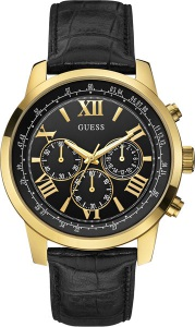 Guess W0380G7