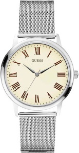 Guess W0406G2