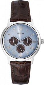 Guess W0496G2
