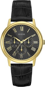 Guess W0496G5