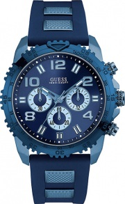 Guess W0599G4