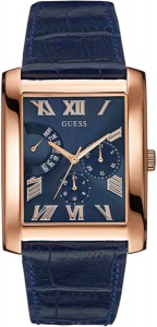 Guess W0609G2