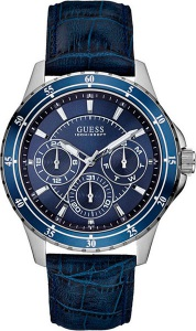 Guess W0671G1