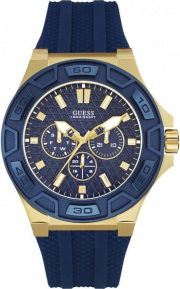 Guess W0674G2