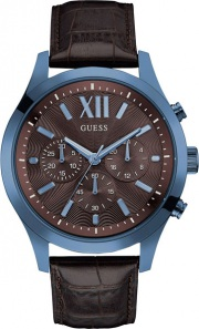 Guess W0789G2