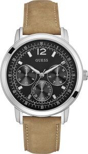 Guess W0790G1