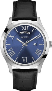 Guess W0792G1