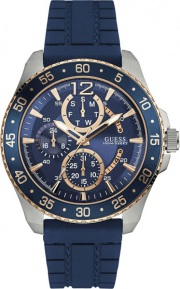 Guess W0798G2