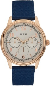 Guess W0863G4