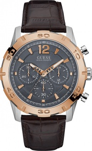 Guess W0864G1