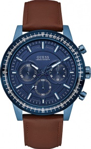 Guess W0867G2
