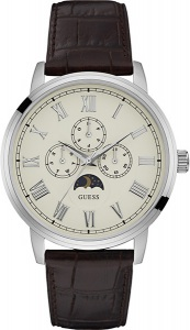 Guess W0870G1