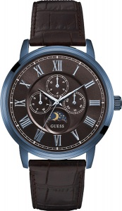 Guess W0870G3
