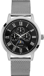 Guess W0871G1