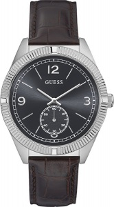Guess W0873G1