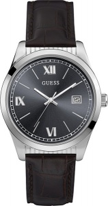 Guess W0874G1
