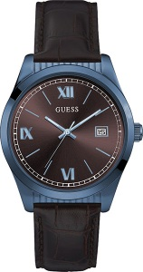 Guess W0874G3