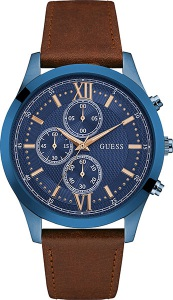 Guess W0876G3