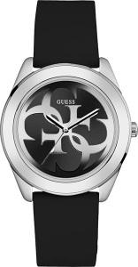 Женские наручные часы Guess — купить на официальном сайте AllTime.ru ... d4b704d8afc