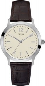 Guess W0922G2