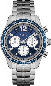 Guess W0969G1