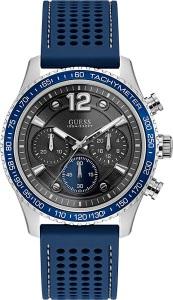 Fashion наручные часы GUESS